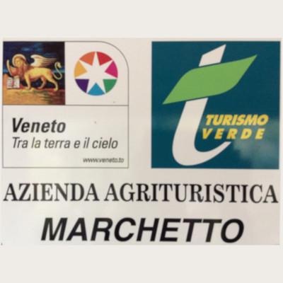 Agriturismo Marchetto