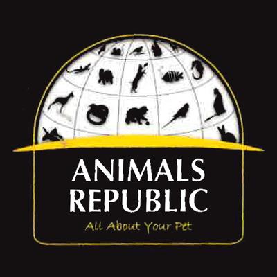 Animals Republic - Animali domestici, articoli ed alimenti - vendita al dettaglio Livorno