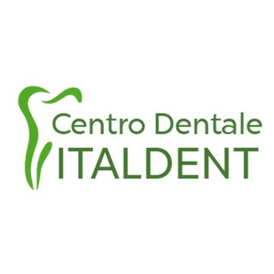 Centro Dentale Italdent - Ambulatori e consultori Taranto