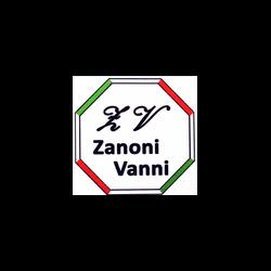 Zanoni Vanni Servizi di Noleggio - Noleggio attrezzature e macchinari vari Tavigliano