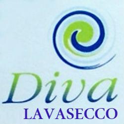 Lavasecco Diva - Lavanderie Conegliano