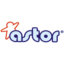 Astor S.p.a. Industria della Carta per Uso Domestico e Professionale - Carta e cartone - produzione e commercio Bologna