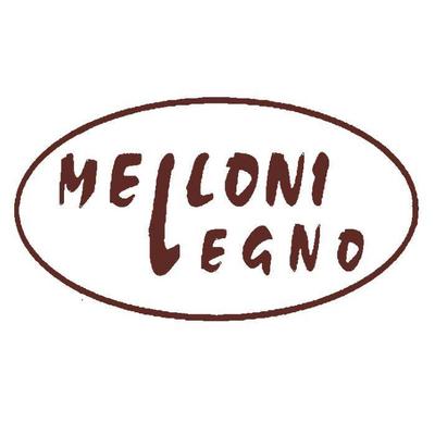 Melloni Legno