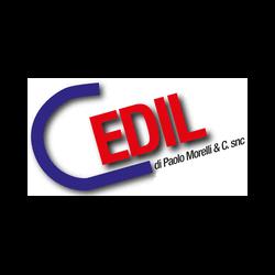 Cedil - Edilizia - Marmo ed affini - commercio Rosignano Marittimo