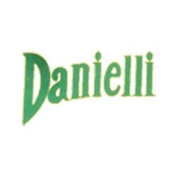 La Pasta Fresca Danielli - Alimentari - vendita al dettaglio Genova