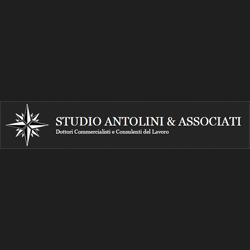 Studio Antolini e Associati
