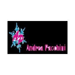 Andrea Pacchini