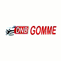 Dnb Gomme
