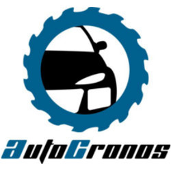 Autocronos  Sas di Giuseppe Crescenzo & C.