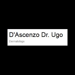 D'Ascenzo Dr. Ugo Specialista in Dermatologia e Malattie Veneree - Medici specialisti - dermatologia e malattie veneree Vasto
