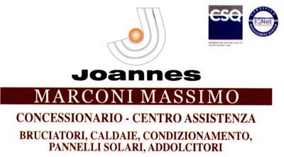 Marconi Massimo e C.