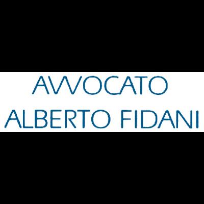 Studio Legale Alberto Fidani