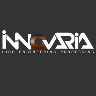 Innovaria - H.E.P. - Condizionamento aria impianti - produzione e commercio Gonars