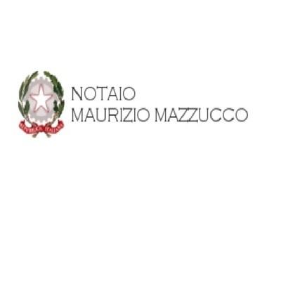 Mazzucco Notaio Studio - Notai - studi Torino