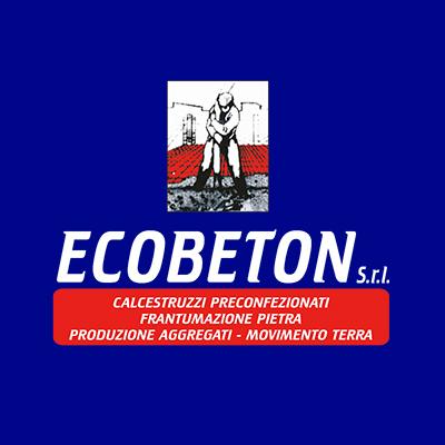 Ecobeton - Calcestruzzo preconfezionato Ispica