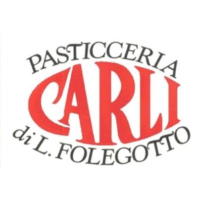 Pasticceria Carli - Folegotto - Pasticceria e confetteria prodotti - produzione e ingrosso Udine