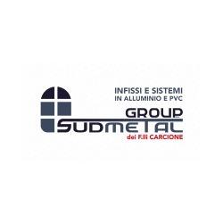 Sudmetal Group - Carcione