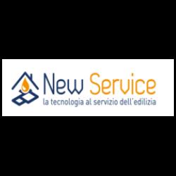 New Service - Edilizia - materiali Salerno