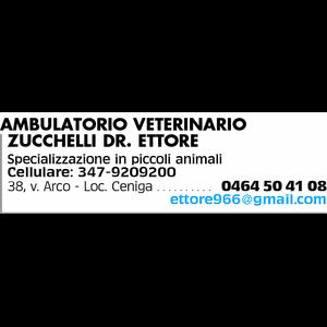 Ambulatorio Veterinario Zucchelli Dr. Ettore