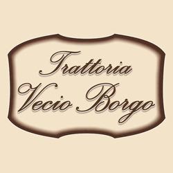 Trattoria Vecio Borgo - Ristoranti - trattorie ed osterie Porcellengo