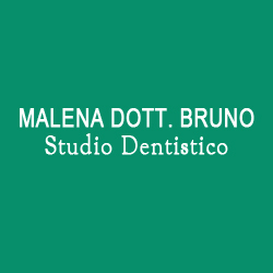 Studio Dentistico Dott. Bruno Malena - Dentisti medici chirurghi ed odontoiatri Rovereto