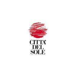 Città del Sole - Giocattoli e giochi - vendita al dettaglio Bologna