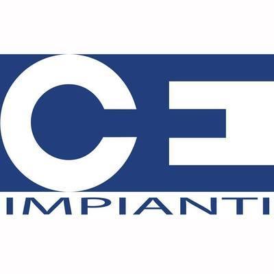 CE Impianti - Antifurto Ciampino