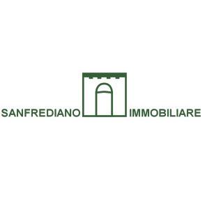 SanFrediano Immobiliare