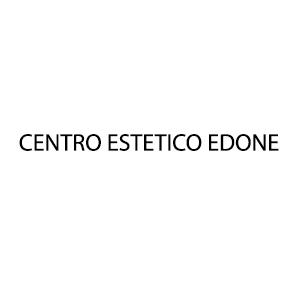 MeryDò Acconciatori di Marcovecchio Donatella - Benessere centri e studi Agnone