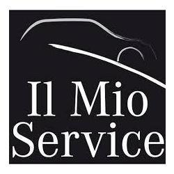 Il Mio Service - Autorevisioni periodiche - officine abilitate Sarezzo
