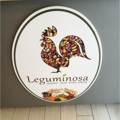 Leguminosa - Legumi e Cereali alla Spina - Gastronomie, salumerie e rosticcerie Avellino