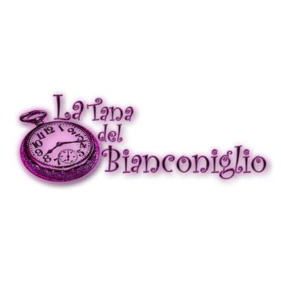 La Tana del Bianconiglio - Abbigliamento - vendita al dettaglio Trieste