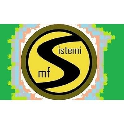 Mf Sistemi