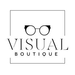 Visual Boutique - Ottica, lenti a contatto ed occhiali - vendita al dettaglio Fiume Veneto