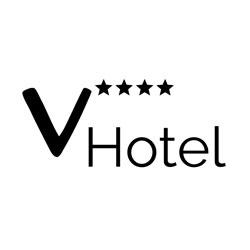 Vhotel - Ristoranti Ancona
