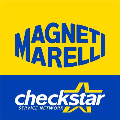 Autofficina Meccanico Elettrauto - Autorizzata Magneti Marelli - Elettrauto - officine riparazione Casoria