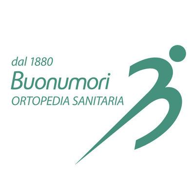 Buonumori Srl Ortopedia - Sanitaria - Ortopedia - articoli Ponte San Giovanni