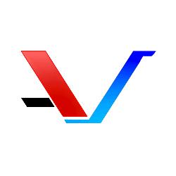 Vernazza Service