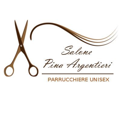Parrucchiera Unisex Pina Argentieri