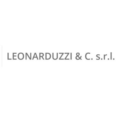 Impresa Edile Leonarduzzi - Imprese edili Ventimiglia