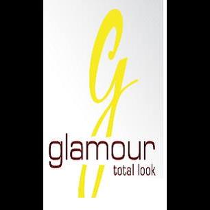 Glamour Moda Capelli di Sinisc Patrizia - Parrucchieri per donna Atripalda