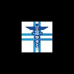 Ambulatorio Veterinario Medivet - Veterinaria - ambulatori e laboratori Lavello