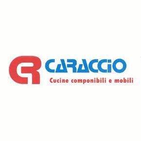 Caraccio Mobili - Cucine componibili Roma