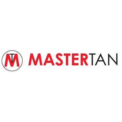 Mastertan - Concerie e tintorie cuoi e pellami Solofra