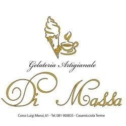 Gelateria di Massa - Gelaterie Casamicciola Terme