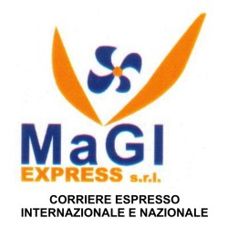 Magi Express - Corrieri Caserta