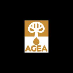 Agea Gomma - Tessuti e nastri elastici Monza