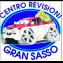 Centro Revisioni  e Ricambi Gran Sasso - Autorevisioni periodiche - officine abilitate Bazzano