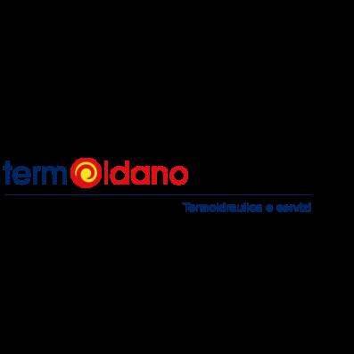 Termoldano - Impianti elettrici industriali e civili - installazione e manutenzione Borgosesia
