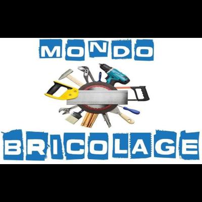 Mondo Bricolage - Ferramenta - vendita al dettaglio Lecce